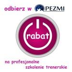 rabat_PETRA