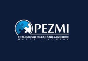 doradca zawodowy logo PEZMI